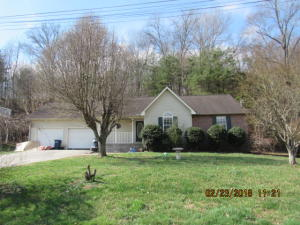 146 Jordan Drive, Caryville, TN 37714