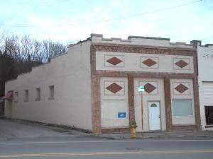 582 N Main Street, Jellico