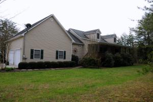 267 Mariner Point Rd, Lafollette, TN 37766