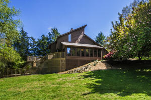 2092 Lakewood Drive, Loudon, TN 37774
