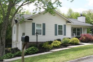 4412 Balraj Lane, Knoxville, TN 37921