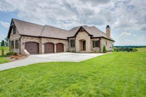 13049 Lighthouse Pointe Drive, Lenoir City, TN 37772