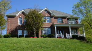 12346 Comblain Rd, Knoxville, TN 37934
