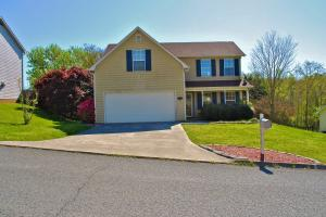 8412 Foxworth Tr, Powell, TN 37849