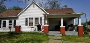 2433 Cecil Ave, Knoxville, TN 37917