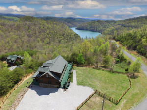 2075 Whistle Valley Rd, New Tazewell, TN 37825