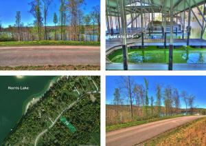 Lot 79 Hickory Pointe Lane, Maynardville, TN 37807
