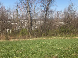 5107 Morningstar Lane, Knoxville, TN 37909