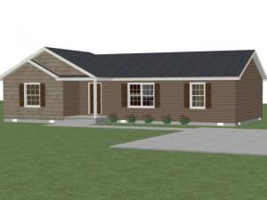 418 Hubbs Grove Rd, Maynardville, TN 37807