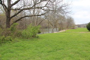1967 River Mist Circle, New Market, TN 37820