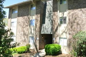 3636 Taliluna Ave, Apt 530, Knoxville, TN 37919