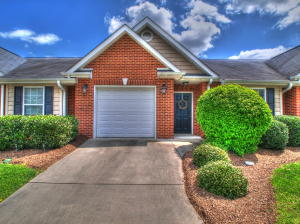 1436 Hazelgreen Way, Knoxville, TN 37912