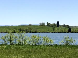 10616 Lake Arcas Way, Knoxville, TN 37922