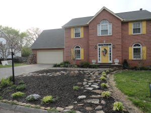 7639 Windy Knoll Drive, Knoxville, TN 37938