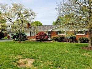 7017 Downing Drive, Knoxville, TN 37909