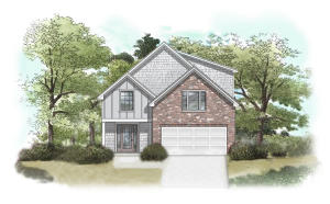 3141 Bakertown Station Way, Knoxville, TN 37931