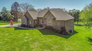 6046 Hidden Brook Lane, Knoxville, TN 37938