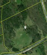 Quail Ridge Lot 2 Lane, Knoxville, TN 37920