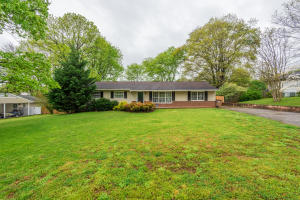 2117 Rambling Rd, Knoxville, TN 37912