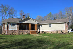 539 Fairview Rd, Harriman, TN 37748