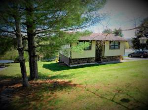 425 Whitaker St, Tazewell, TN 37879