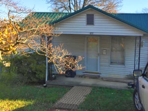 822 W Emerald Ave, Knoxville, TN 37921