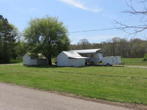 708 Saw Mill Road Rd, Tellico Plains, TN 37385