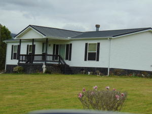 109 Toppy Russell Rd. Lane, Speedwell, TN 37870
