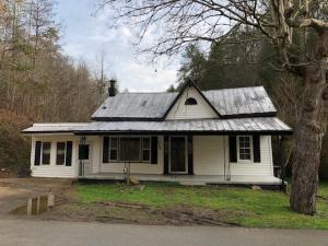 1718 Shiloh Church Rd, Seymour, TN 37865