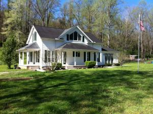1462 Hwy 116, Caryville, TN 37714