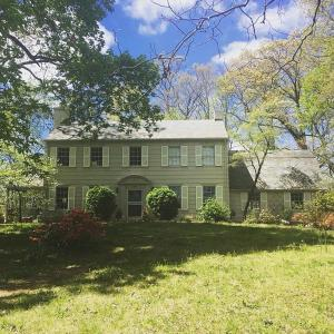 1125 Montview Rd, Knoxville, TN 37914