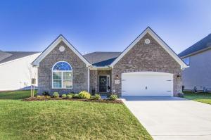 12326 Chirping Bird Lane, Knoxville, TN 37932