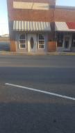 109 Main St, New Tazewell, TN 37825