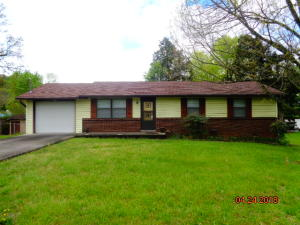 7129 Meadowbrook Circle, Knoxville, TN 37918