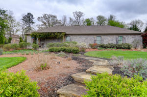 1402 Ebenezer Rd, Knoxville, TN 37922