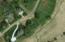 200 Pineberry, Vonore, TN 37885