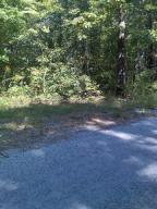 Running Deer Drive, Crab Orchard, TN 37723