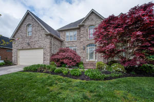 7023 Lawford Rd, Knoxville, TN 37919