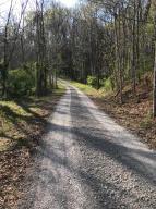 896 Marble Lane, Greenback, TN 37742