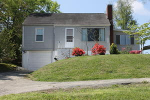 5723 Central Avenue Pike, Knoxville, TN 37912