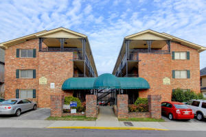 1509 Highland Ave, Apt A105, Knoxville, TN 37916