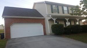 4524 Castleman Lane, Knoxville, TN 37921