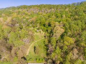 6508 Stormer Rd, Knoxville, TN 37918