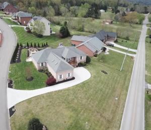 6955 Taylors View Lane, Knoxville, TN 37921
