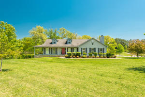 292 Foxboro Lane, Greenback, TN 37742