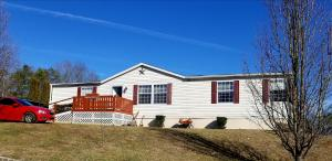 4336 Diamond Valley Rd, Kodak, TN 37764