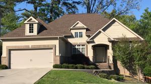 1200 Maples Glen Lane, Knoxville, TN 37923