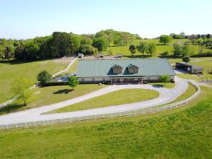 6 - main facility