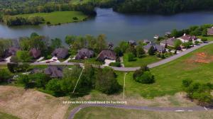 200 Pineberry, Vonore, TN 37885