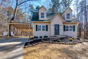 3016 Williams Rd, Knoxville, TN 37932